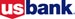 US Bank_small logo