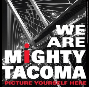 MightyTacoma_Poster.indd