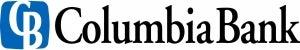 ColumbiaBankcolor