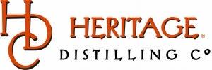 Heritage&SpiritLogoHorzNoBkgrd