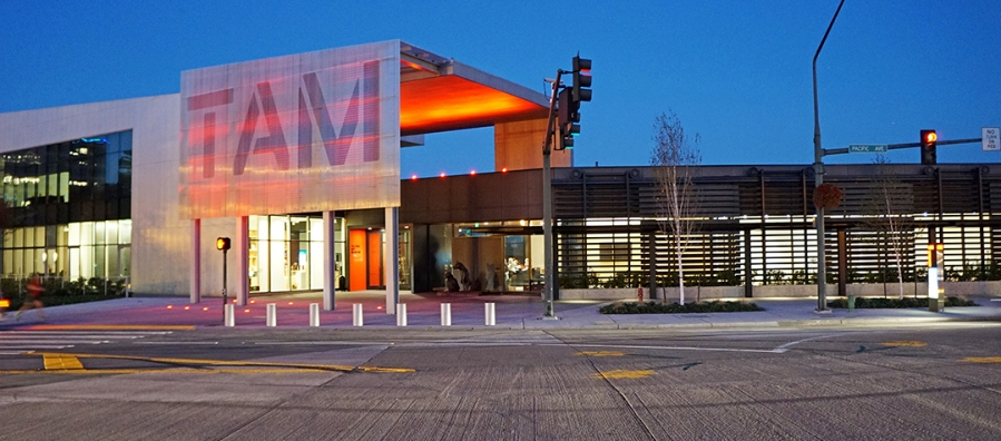 Museum Of Arts And Design Hours : Hours and admission tacoma art museum