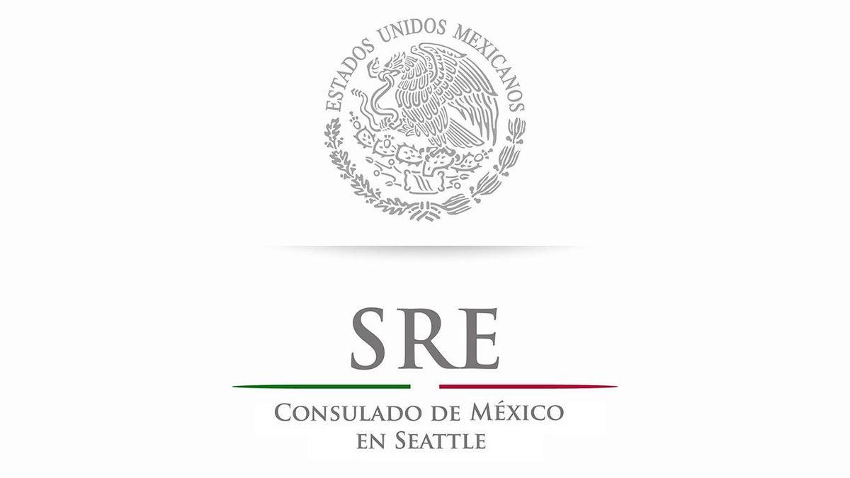 Consulado_de_Mexico_en_Seattle.image