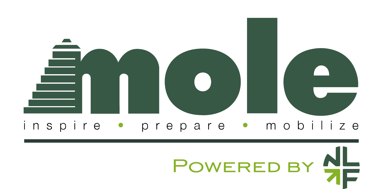Proyecto MoLE
