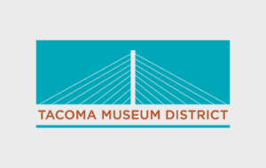 Discount Admission Programs | Tacoma Art Museum