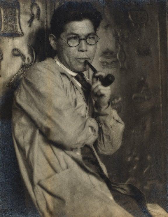 Captive Light: The Life and Photography of Ella E. McBride 7
