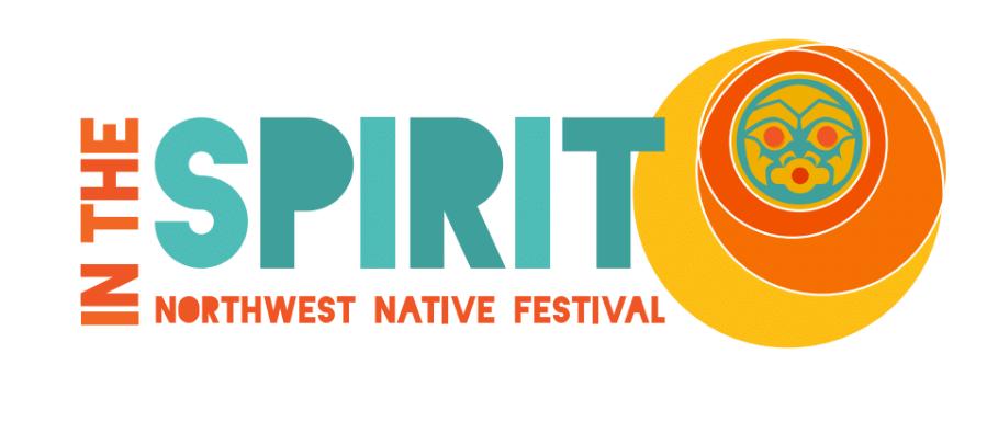 In the Spirit Vendor Spotlight