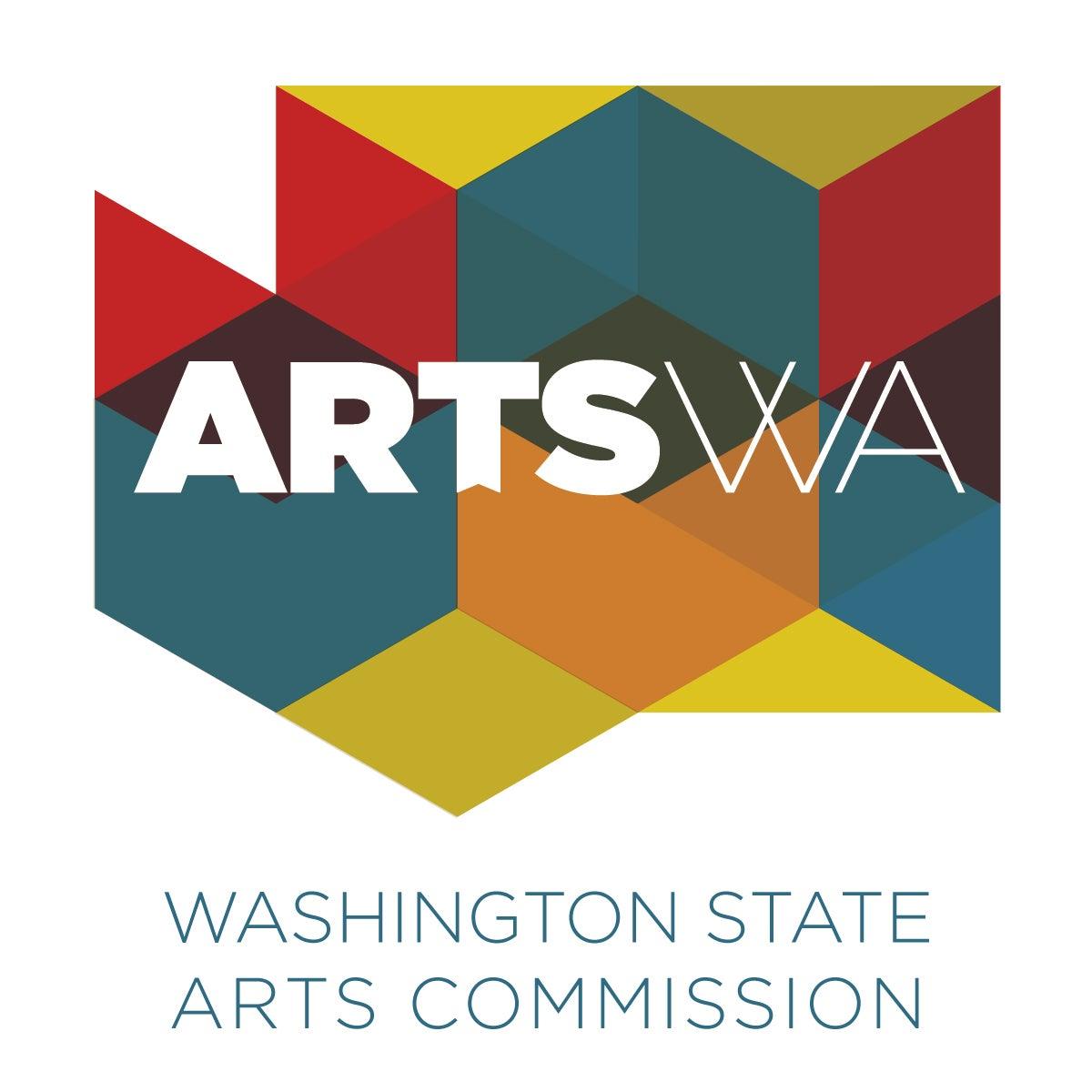 Benaroya Wing Opening Free Community Festival   Tacoma Art