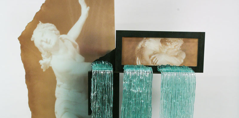 Object of the Week - Reconstructing Venus