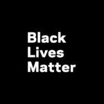 Tacoma Art Museum Statement on Black Lives Matter