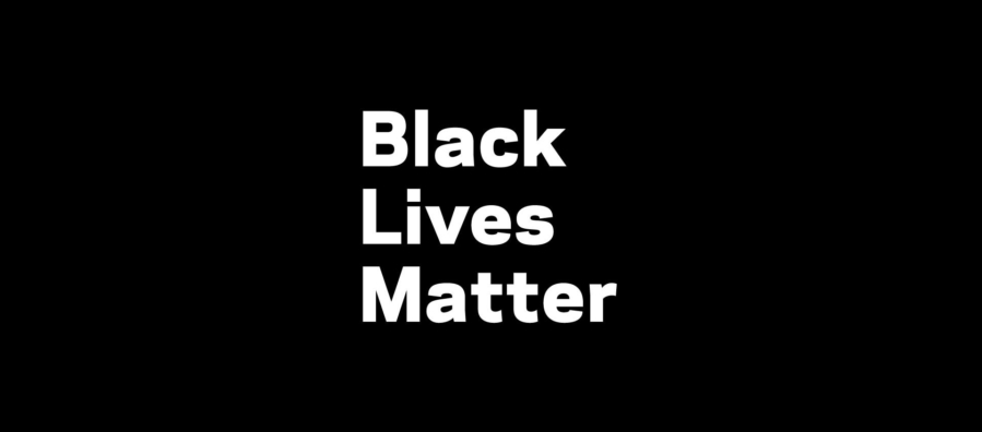 Tacoma Art Museum Statement on Black Lives Matter