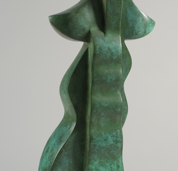 "Object of the Week - ""Iberian Venus"""