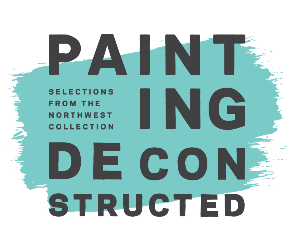 Virtual Members Opening | Painting Deconstructed 1