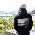 eTceTera x The Kinsey Collection x TAM Collaboration: The Story Behind the Merch 9