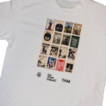 eTceTera x The Kinsey Collection x TAM Collaboration: The Story Behind the Merch 7